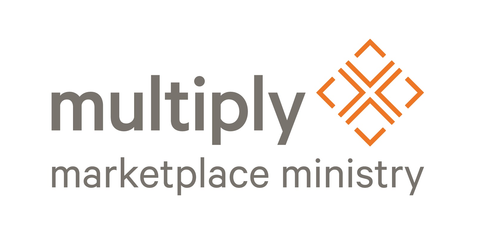Multiply Marketplace Ministry